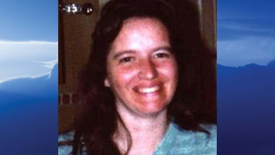 Linda Lee McFarland, New Castle, Pennsylvania - obit