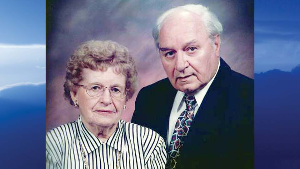 Mary Frances (Aracich) Delost, Struthers, Ohio - obit