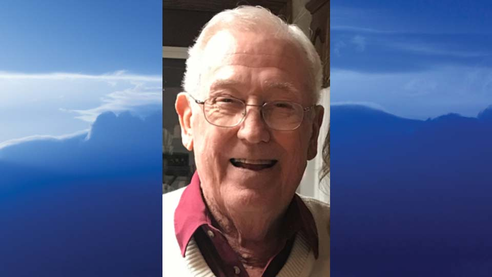 Ronald B. Sanders, Poland, Ohio - obit