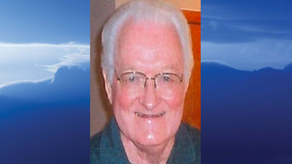 Roy L. Allen Sr., Masury, Ohio - obit