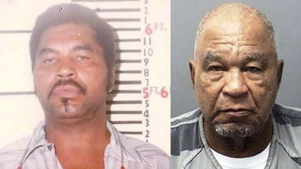 Samuel Little is a serial killer featured on CBS' 60 Minutes.