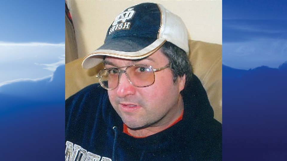 Scott Henry Trigg, Hubbard, Ohio-obit