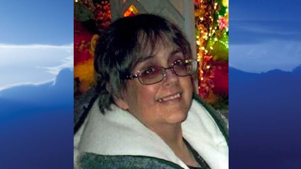 Cheryl Lynn Till, Columbiana, Ohio - obit