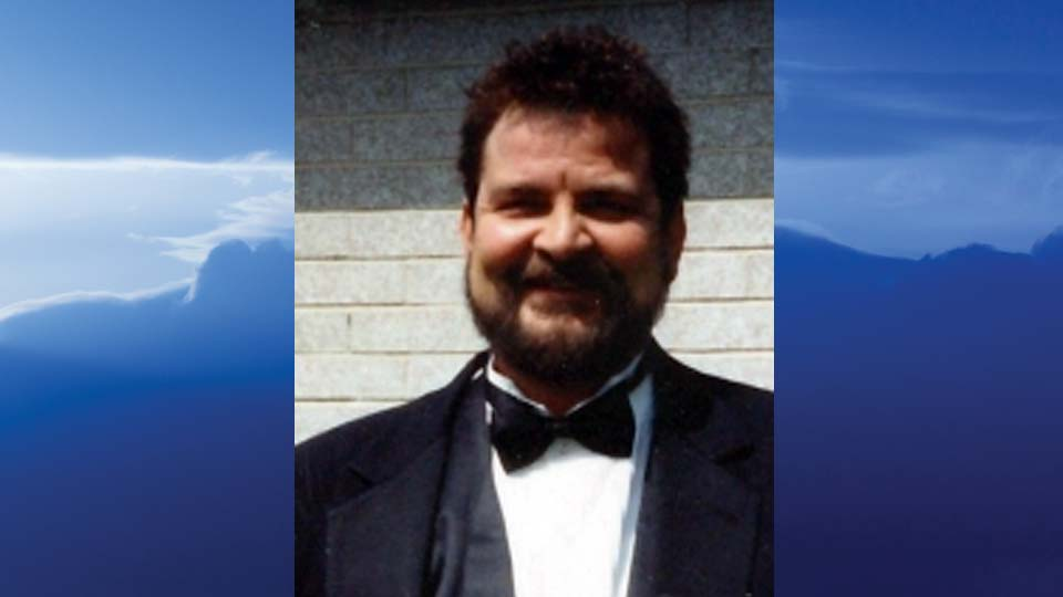 David A. Orr, Warren, Ohio - obit
