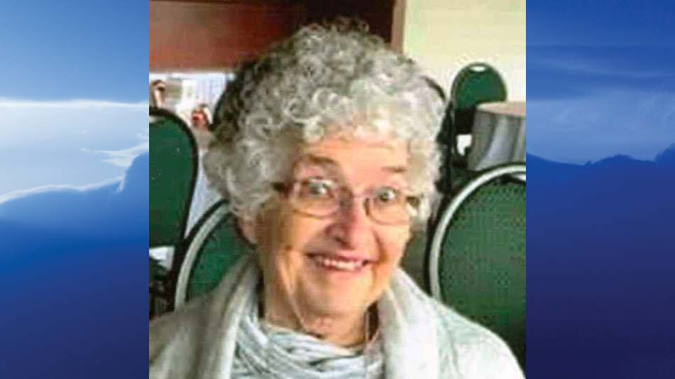 Dorothy Wagner, Struthers, Ohio - obit