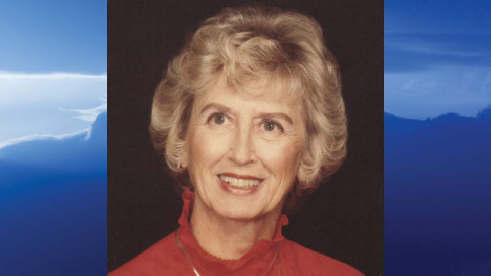 Edith Welce, Rogers, Ohio - obit