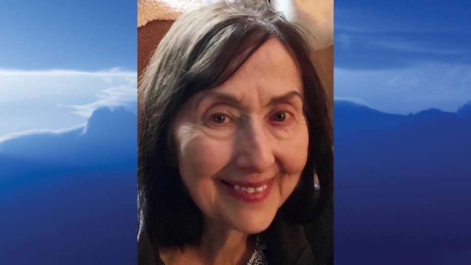 Elizabeth Timmerman, Youngstown, Ohio - obit