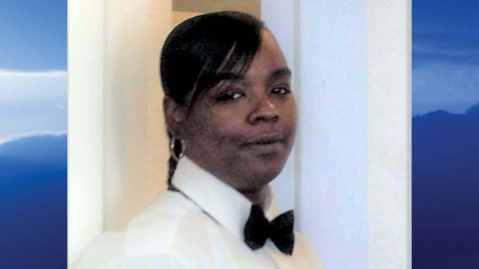 Felisia D. Lewis, Youngstown, Ohio - obit