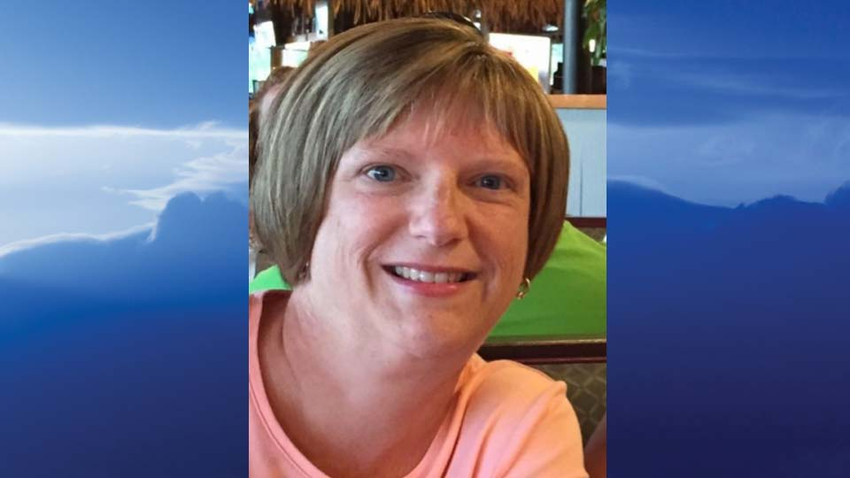 Heidi J. Semivan, Youngstown, Ohio - obit