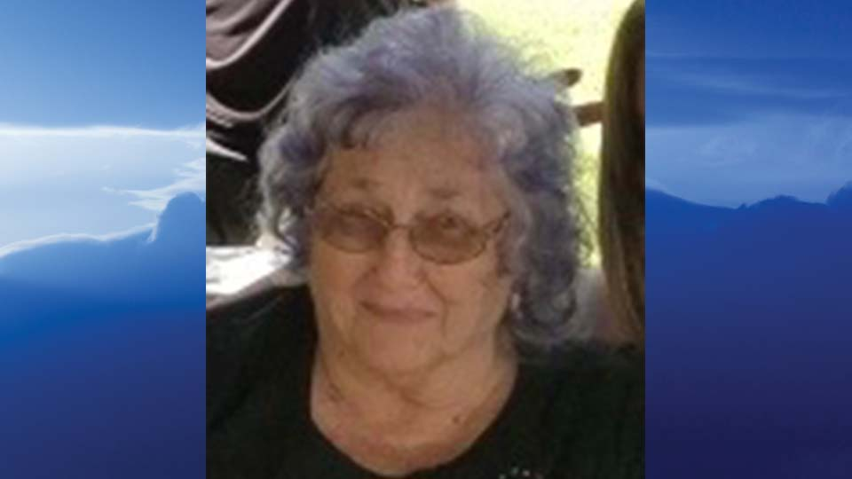 Marilyn J. Funkhouser, Minerva, Ohio - obit