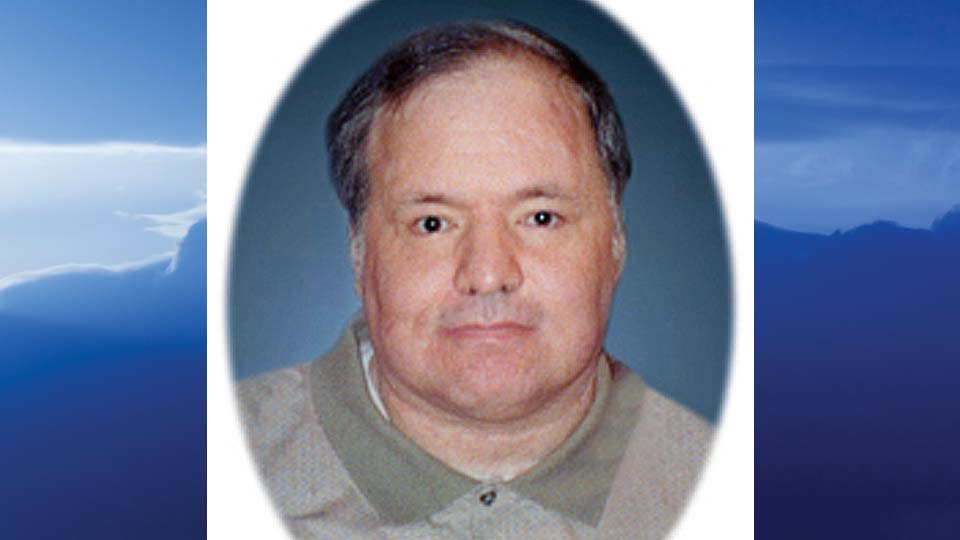 Phillip F. Scardina, Jr., Farrell, Pennsylvania-obit