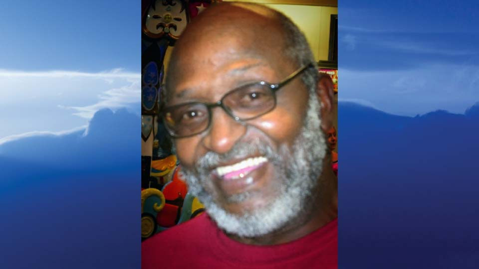 Ralph Strozier, Youngstown, Ohio - obit