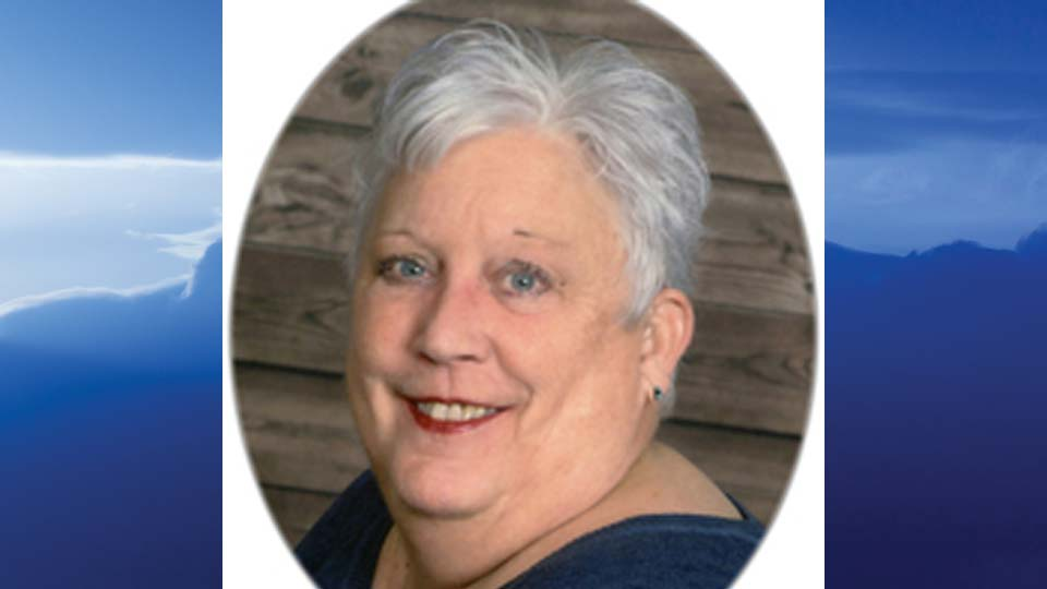 Sandra Lynn Miller, Sharpsville, Ohio - obit