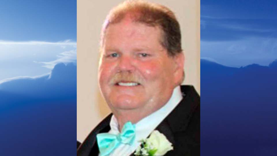 Sean M. Murphy, McDonald, Ohio - obit