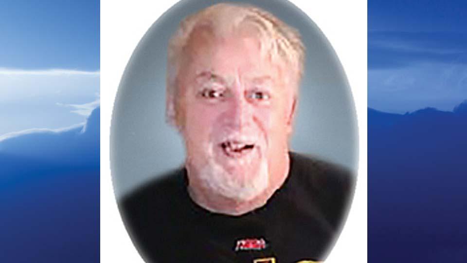 Stephen Anthony Koosh, Jr., Hermitage, Pennsylvania-obit