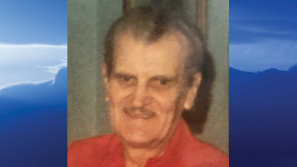 """Wieslaw T. """"Wesley"""" Szymanski, Boardman, Ohio - obit"""