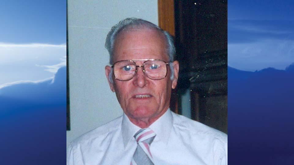 Edward Swartz, Poland, Ohio - obit