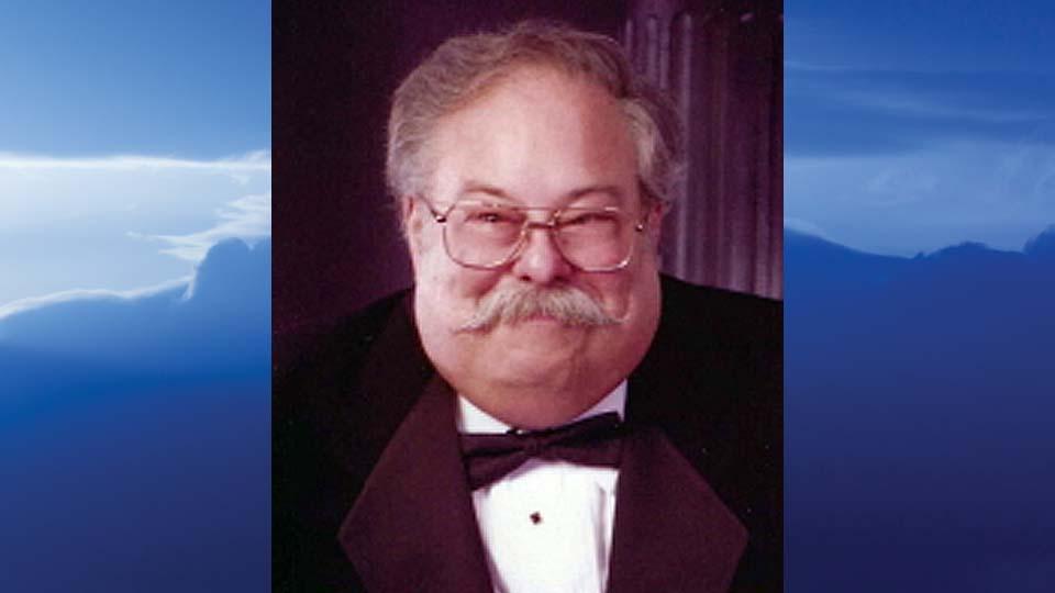 Gary Allen Shuster, Boardman, Ohio-obit