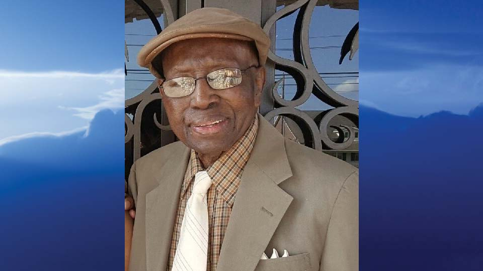 James Edward Weidman, Sr., Youngstown, Ohio-obit