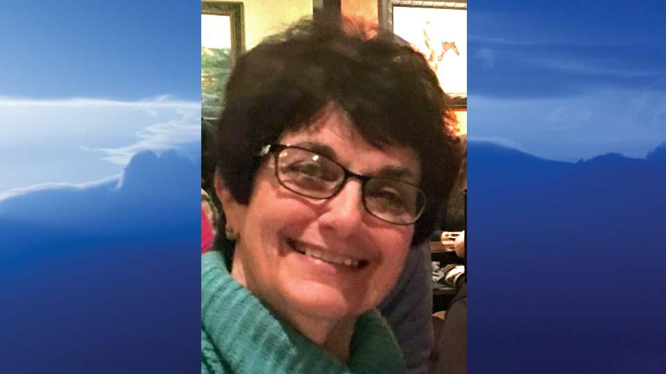 JoAnne Kliem, New Middletown, Ohio - obit