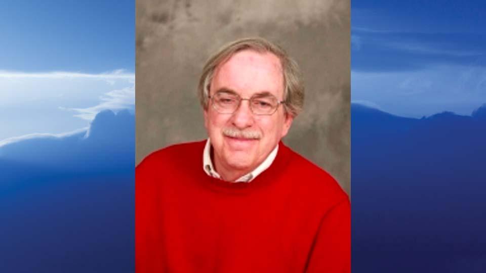 "John ""Jack"" Elmer Neville, Jr., Canfield, Ohio - obit"