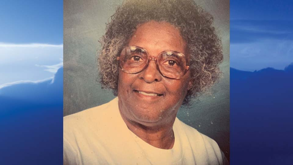 Leola R. Durant, Youngstown, Ohio - obit