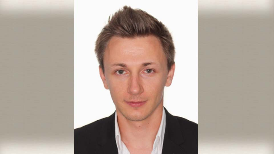 Maksim Viktorovich Yakubets, wanted by FBI