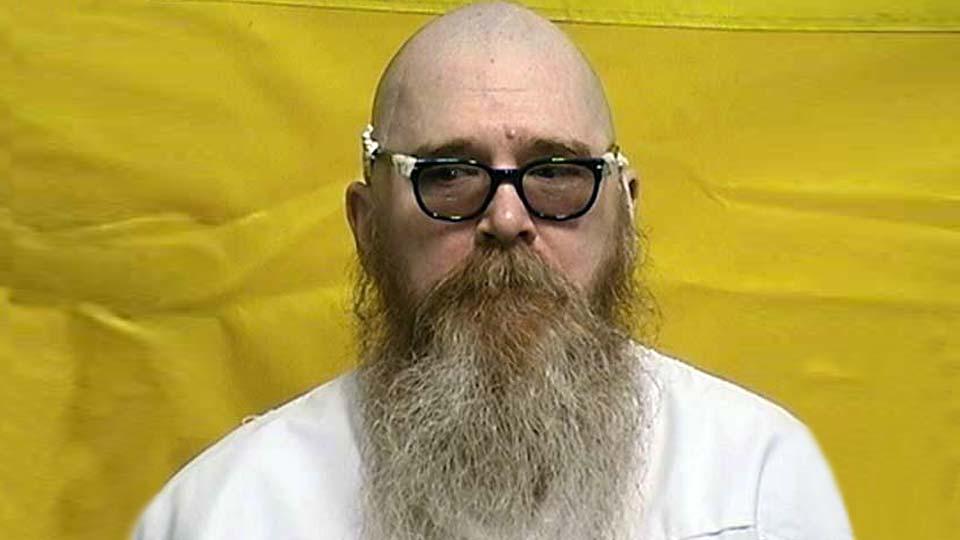 Ohio governor delays February execution amidst drug shortage