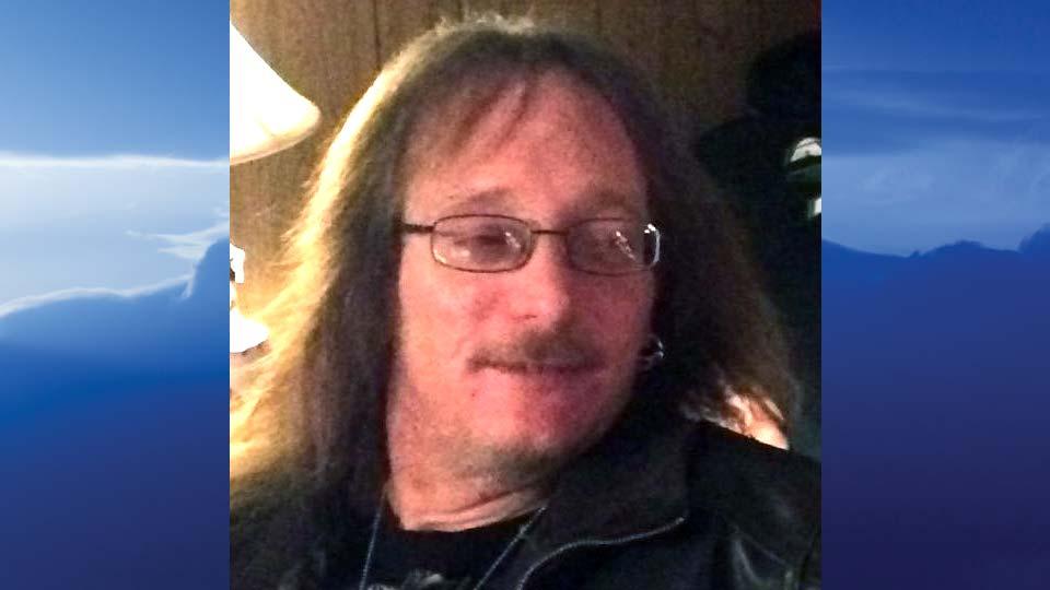 Richard D. Jones, Youngstown, Ohio - obit