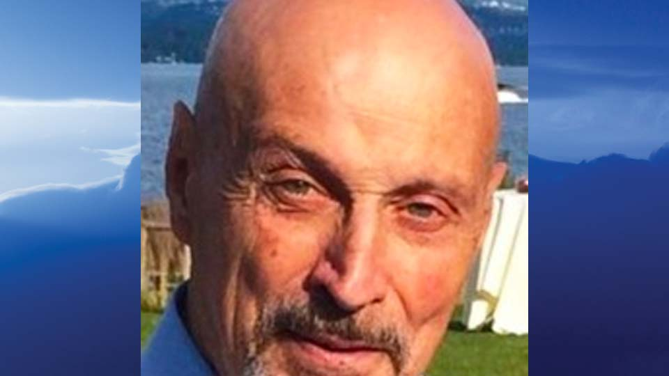 Richard M. Morelli, West Middlesex, Pennsylvania - obit