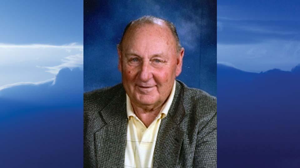 "Robert ""Bob"" Mack , Austintown, Ohio-obit"