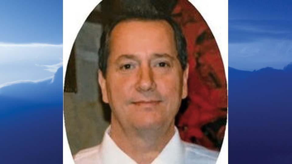 Stephen Mark Forepaugh, Newton Falls, Ohio - obit