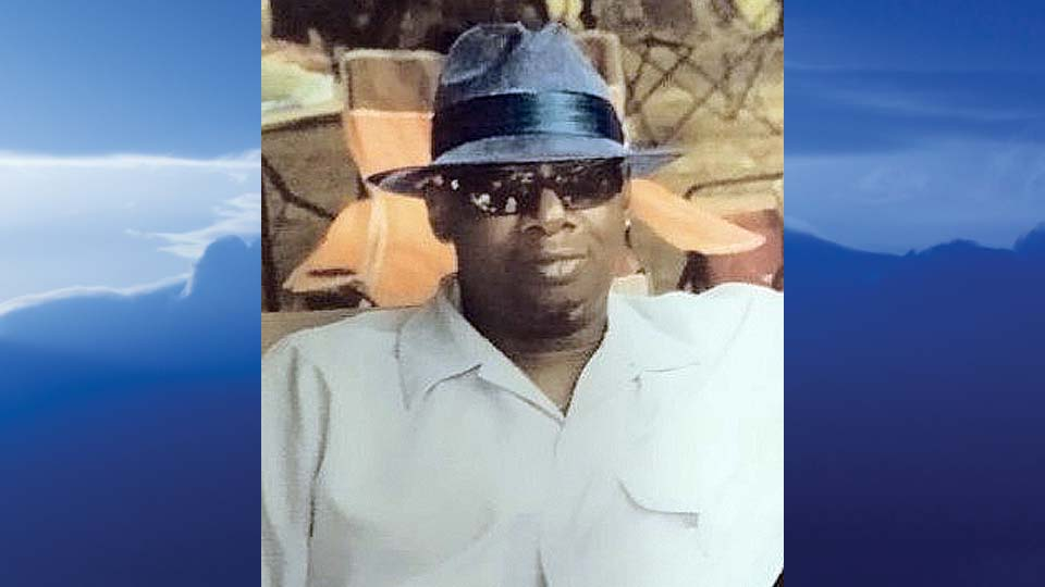Willie L. Pippen III, Youngstown, Ohio-obit