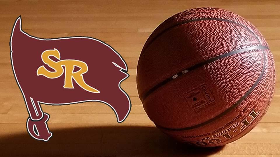South Range Basketball