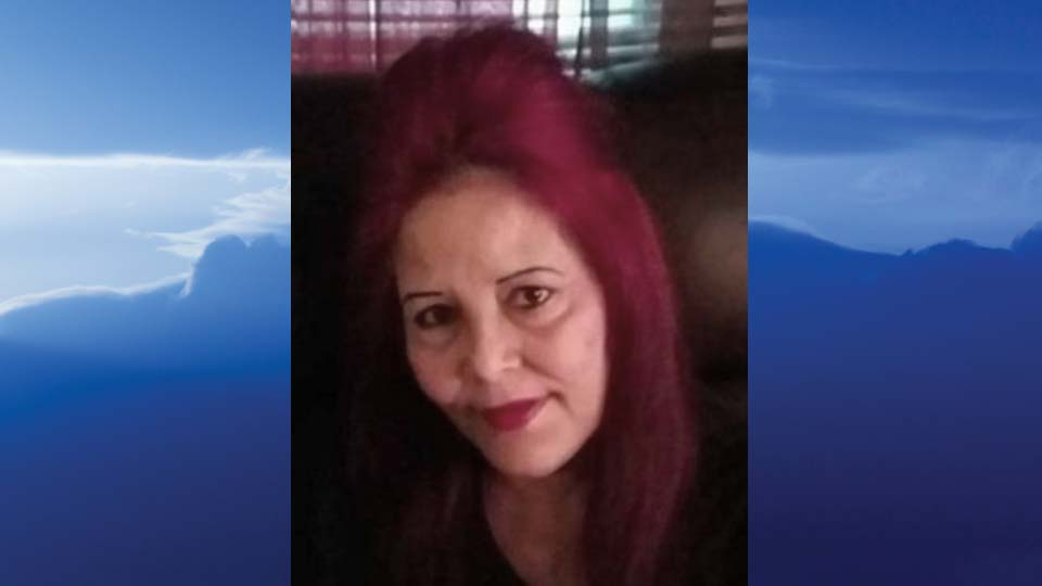 Ann Mercedes Morales, Youngstown, Ohio - obit