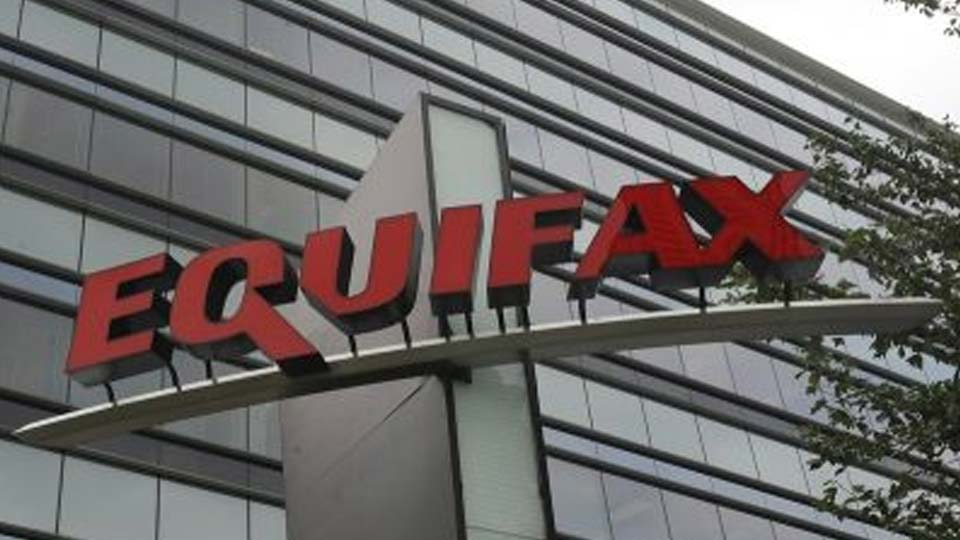 AG Yost: Equifax breach victims, sign up before deadline