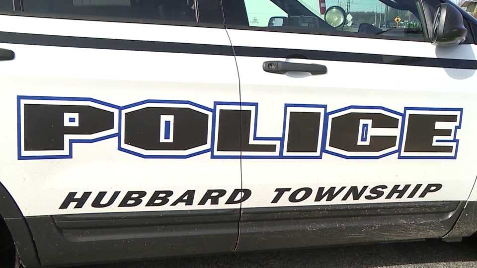 Hubbard Twp. Police conciliation hearing to be scheduled within the next month