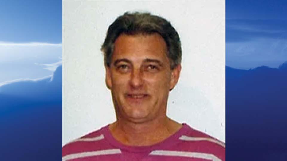 James Michael Kralic, Beaver Falls, Pennsylvania - obit