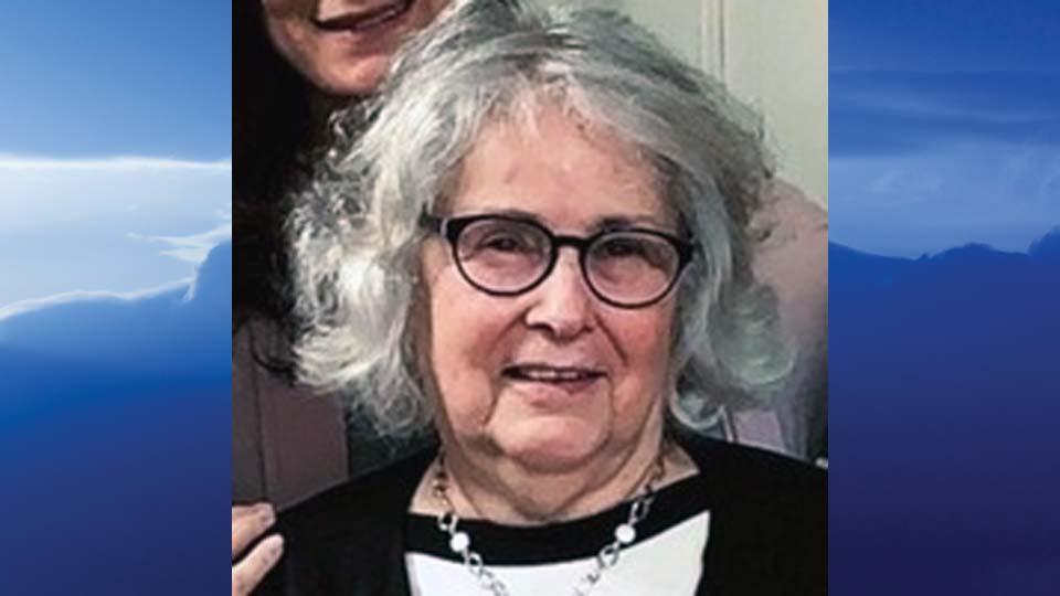 Jean C. Funari, Mahoningtown, PA - obit
