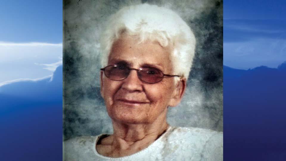 Lois Jean Glonek, Poland, Ohio - obit