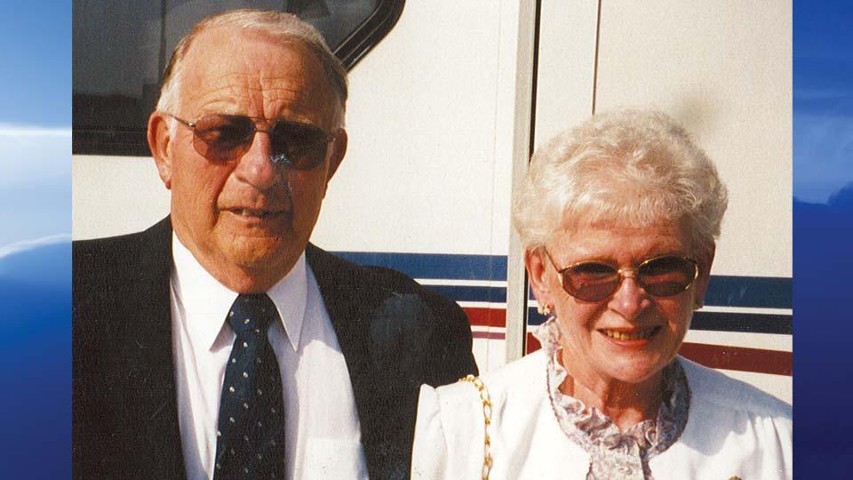 Nancy M. Lawrence, Niles, Ohio - obit