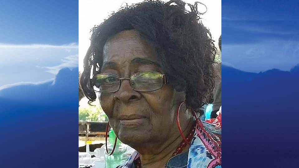 Orabell Shorter, Youngstown, Ohio-obit