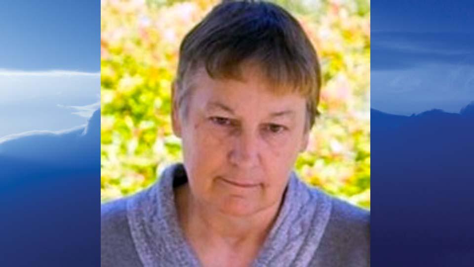 Phyllis M. Parkinson, Hermitage, Pennsylvania - obit