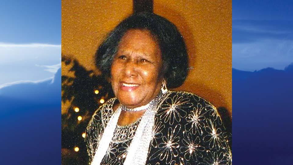 Roberta Comer, Girard, Ohio-obit