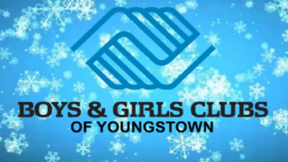 Boys and Girls Clubs of Youngstown
