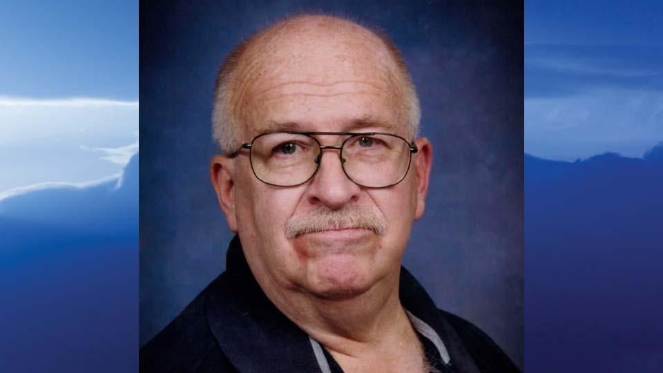 Bruce Atkinson Humphries, Jr., Columbiana, Ohio - obit