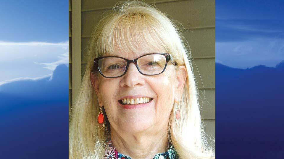 Carole Mary Ryznar, Warren, Ohio - obit