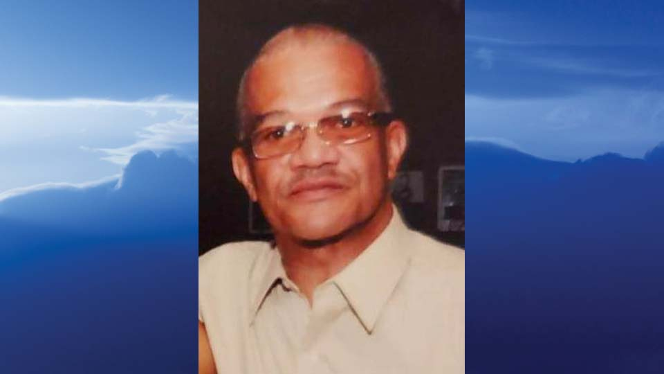 Chochise H. Bufford, Youngstown, Ohio - obit