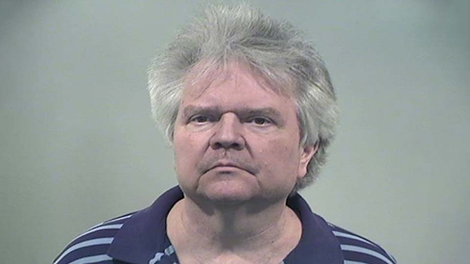 Donald Sutton was arrested (in the trum co jail) on a bench warrant from Eastern District Court Judge Marty Nosich for a failure to appear on 12/5/19. He has 2 misd criminals charges of failure to file sales tax return. he is the owner of the Market Square in Kinsman, Ohio.