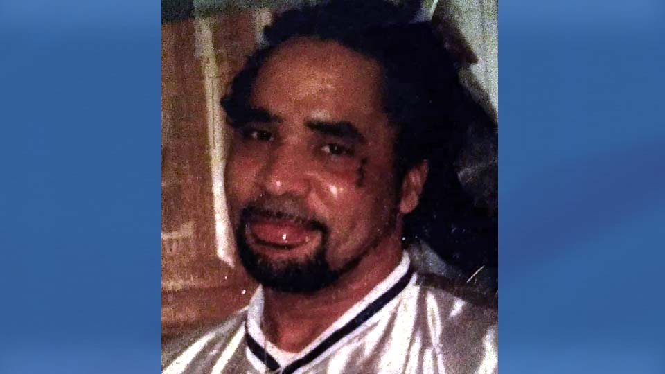 Youngstown murder victim George Arroyo